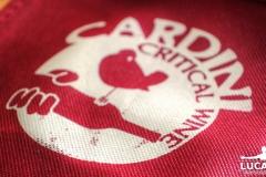 cardini-critical-wine-02