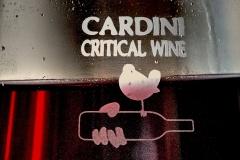 cardini-critical-wine-03