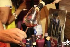 cardini-critical-wine-15