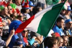 italia-irlanda08