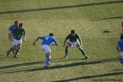 italia-irlanda17
