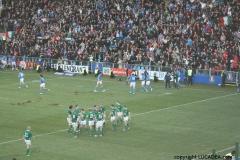 italia-irlanda21