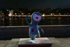 londra_2012_17