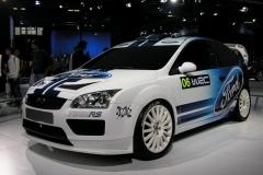 FORD Rally_01.JPG