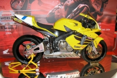 HONDA SuperSport_01.JPG