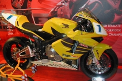 HONDA SuperSport_02.JPG