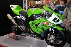 KAWASAKI SuperSport_01.JPG