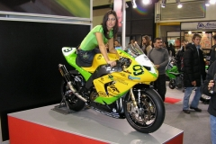 KAWASAKI SuperSport_03.JPG