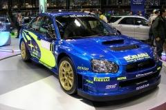 SUBARU Rally_01.JPG