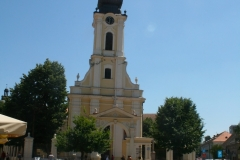 sremska_mitrovica_08
