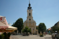 sremska_mitrovica_09