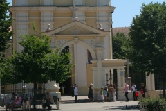 sremska_mitrovica_10