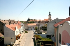 sremska_mitrovica_14