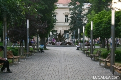 sremska_mitrovica_30