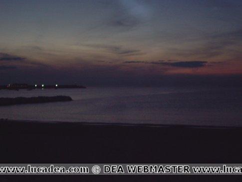 tramonto_sestrese