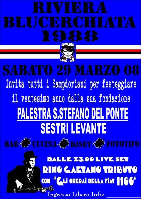 manifesto_festa8