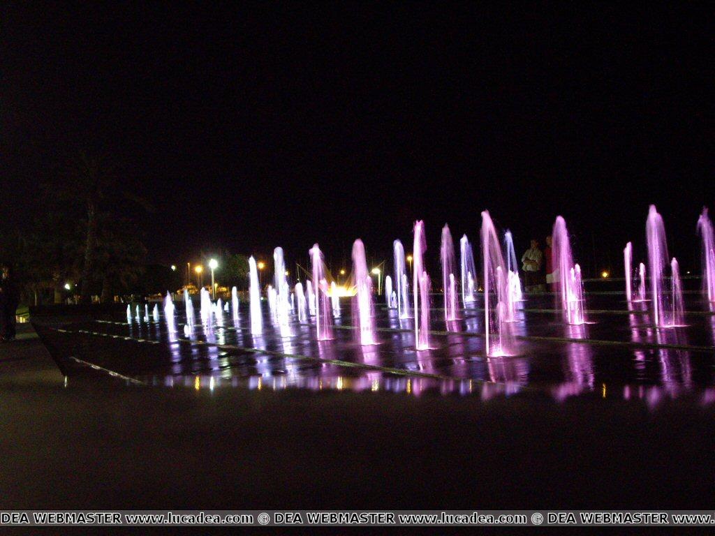 fontana chiavari02