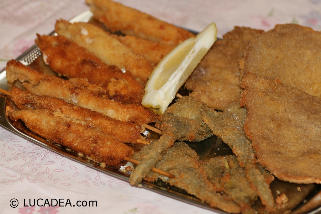 amalfitano fritto misto 001 jpg fritto misto fritto misto amalfitano ...