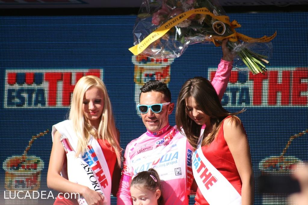 Giro a Sestri 09