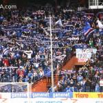 Sampdoria-Pescara 20052012_03