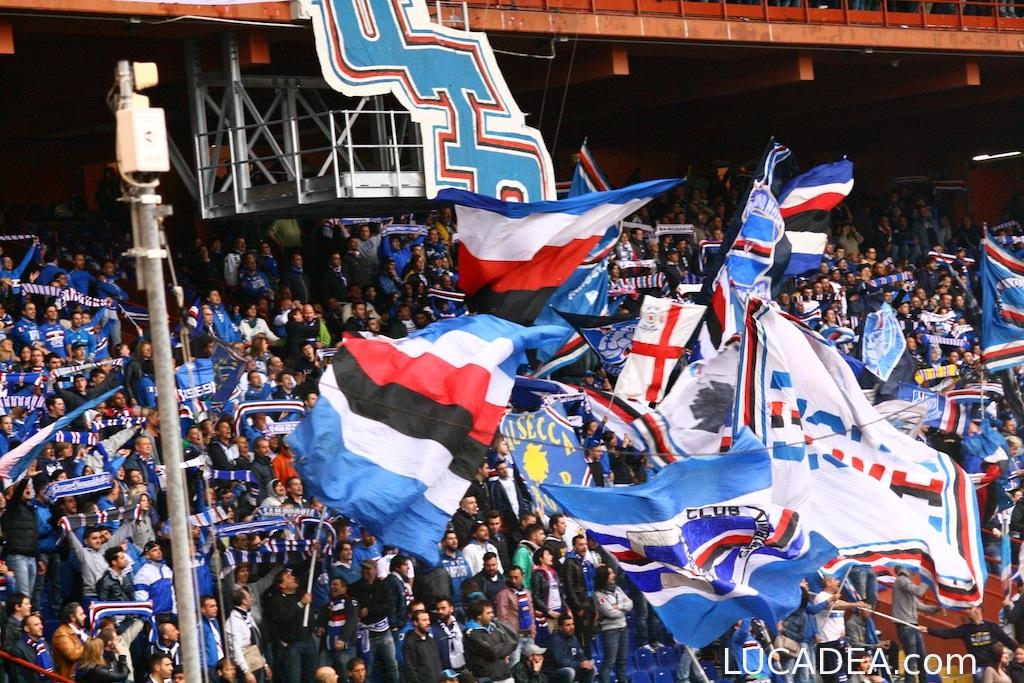Sampdoria-Pescara 20052012_04