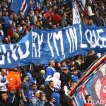 Sampdoria-Pescara 20052012_05