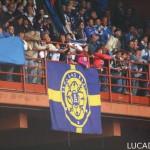 Sampdoria-Pescara 20052012_06