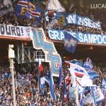 Sampdoria-Pescara 20052012_07