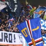Sampdoria-Pescara 20052012_08