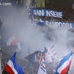 Sampdoria-Pescara 20052012_10