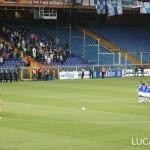 Sampdoria-Pescara 20052012_11