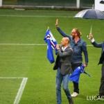 Sampdoria-Pescara 20052012_13