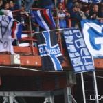 Sampdoria-Pescara 20052012_15