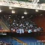 Sampdoria-Pescara 20052012_16