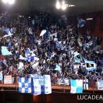 Sampdoria-Pescara 20052012_17