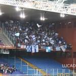 Sampdoria-Pescara 20052012_18