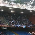 Sampdoria-Pescara 20052012_19