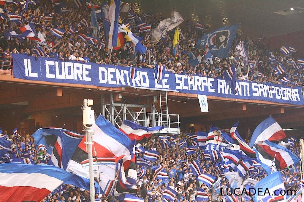 sampdoria-varese_060612_01