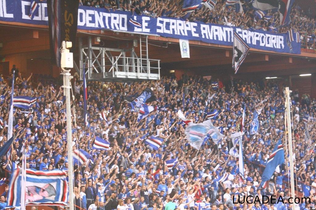 sampdoria-varese_060612_02