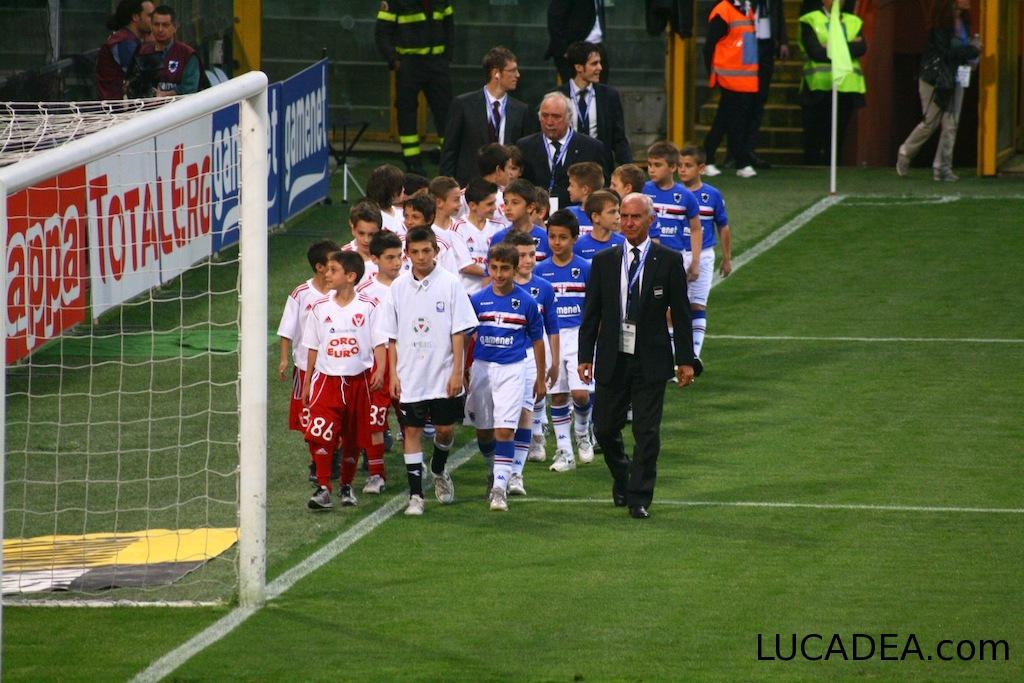 sampdoria-varese_060612_03