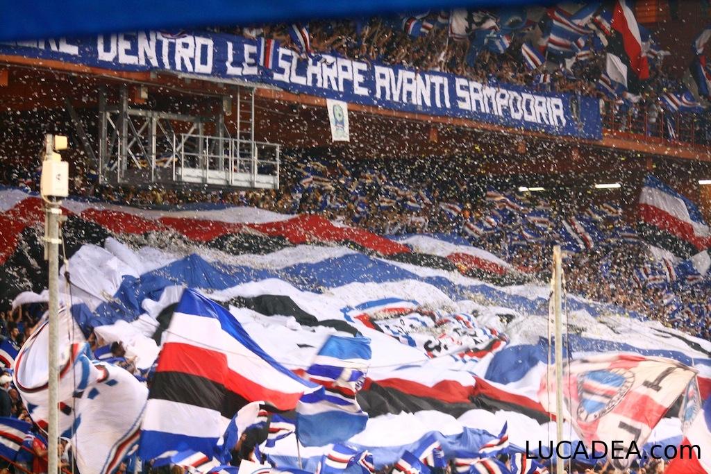 sampdoria-varese_060612_05