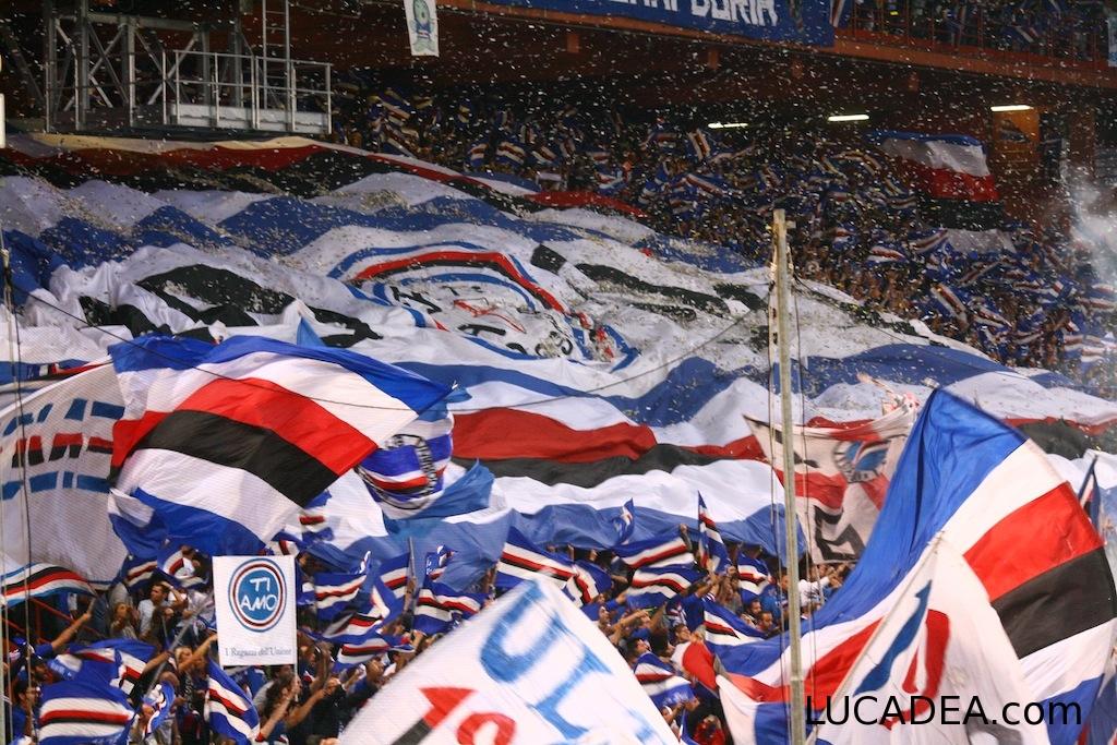 sampdoria-varese_060612_06