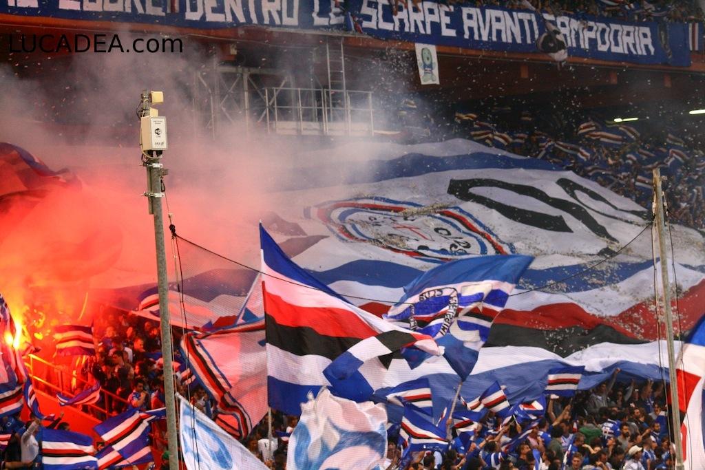 sampdoria-varese_060612_09
