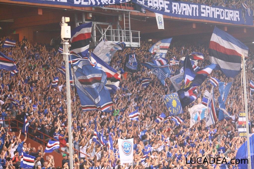 sampdoria-varese_060612_12