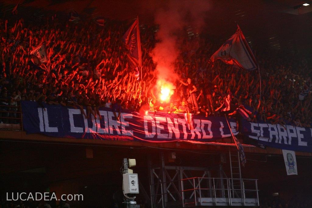 sampdoria-varese_060612_14