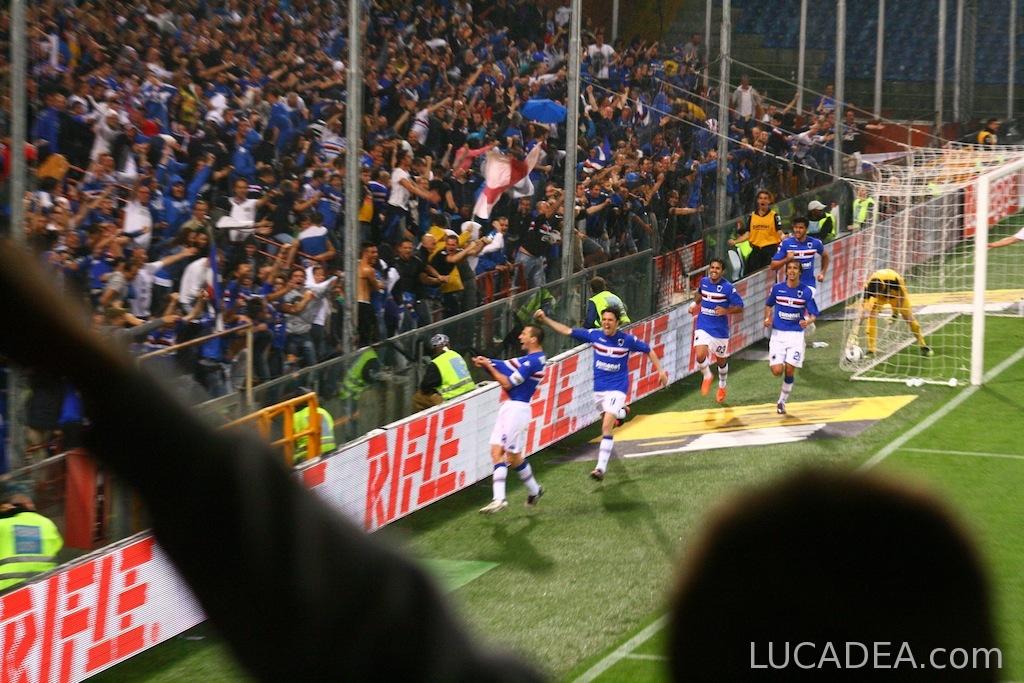 sampdoria-varese_060612_18