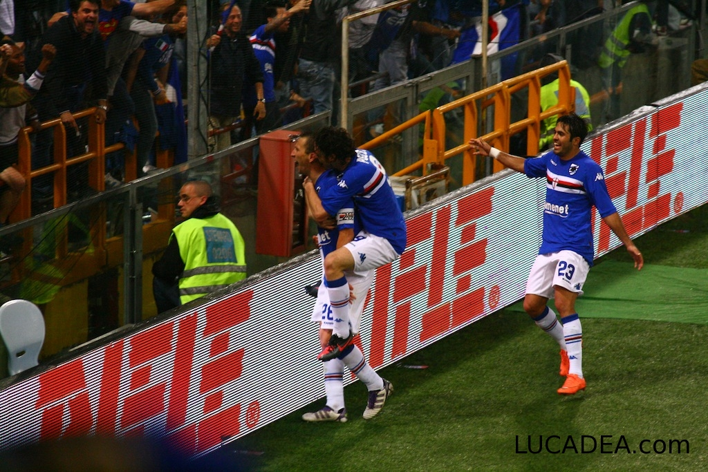 sampdoria-varese_060612_19