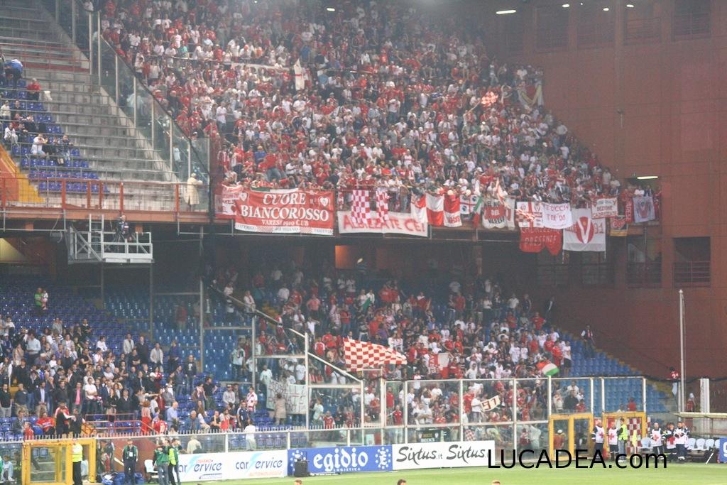 sampdoria-varese_060612_22
