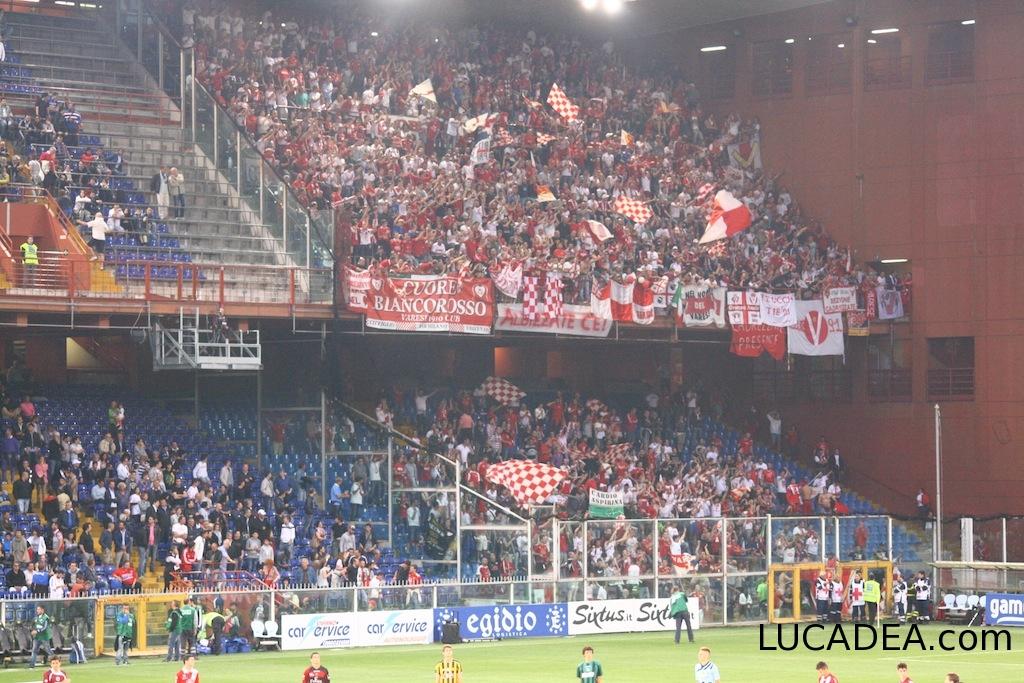 sampdoria-varese_060612_23