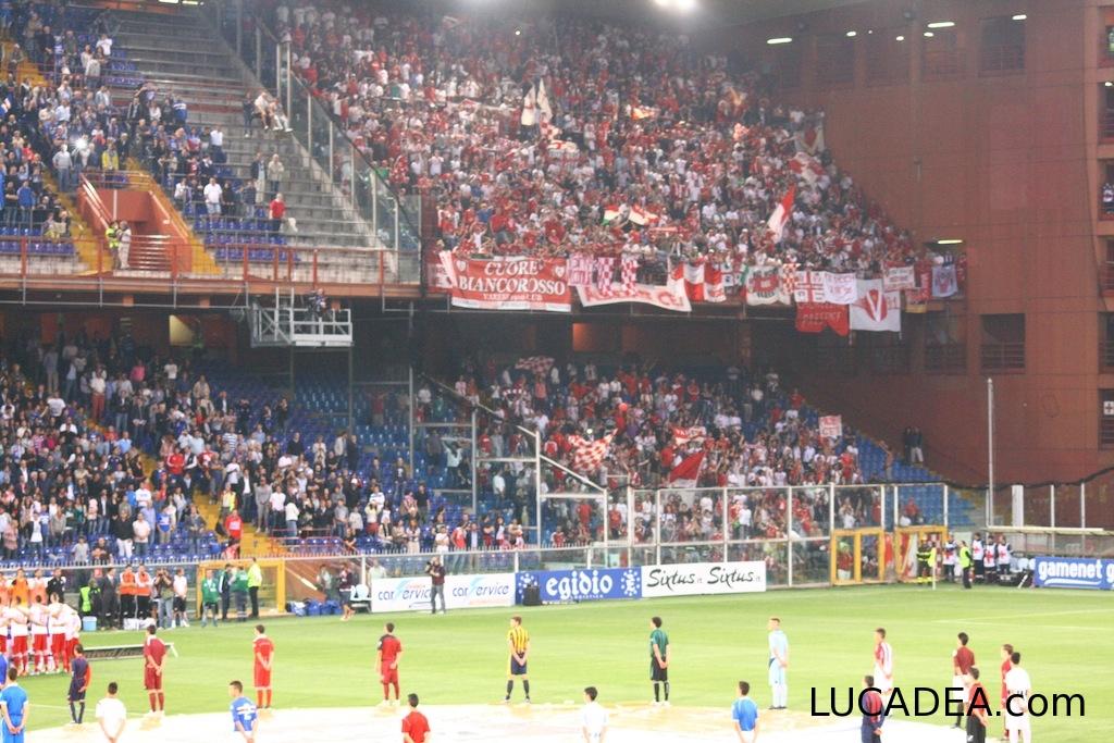 sampdoria-varese_060612_24